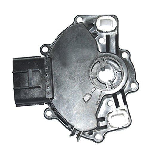 Original Engine Management 8846 Neutral Safety Switch ()