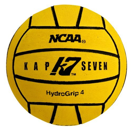 Bestselling Water Polo Equipment