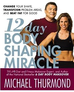 Detailed diet plan for marathon training