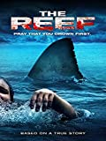 Reef, The: more info