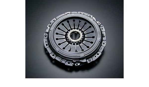 CTI Cubierta embrague 240/T=7,7 mm (st302104s020): Amazon.es: Coche y moto