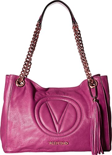 valentino-bags-by-mario-valentino-womens-verra-pink-handbag