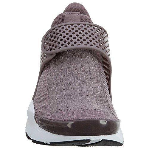 Nike Women's Sock Dart Running Shoe Taupe grey/white/black cheap best 100% original cheap online outlet supply outlet online shop PITff