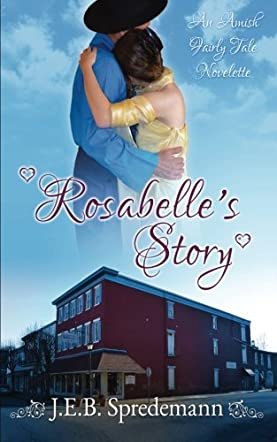 Rosabelle's Story