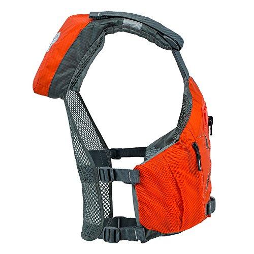 Astral V-Eight Kayaking Life Vest PFD