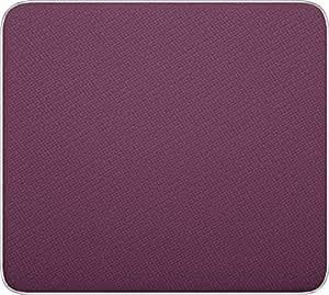 Inglot Freedom System Eye Shadow Matte - Nf 284 - Purple
