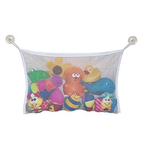 Bolsa-de-almacenamiento-de-juguetes-del-bano-SODIALROrganizador-de-bolsa-de-almacenamiento-de-juguetes-del-bano37-x-37CM