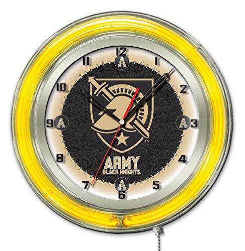 US Military Academy (ARMY) 19