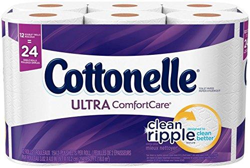 cottonelle-ultra-comfort-care-double-roll-toilet-paper-12-count