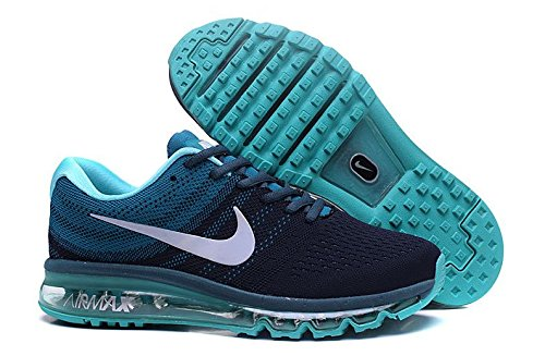 premium selection 13b88 3ccf6 MAX AIR Men s Mesh Running Shoes  Buy Online at Low Prices in India -  Amazon.in