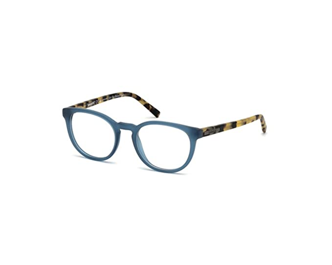 Timberland TB1579, Gafas de sol Unisex Adulto, Azul (Blu Op ...