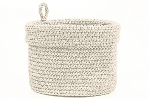 Heritage Lace MC-1030CR Mode Crochet 6