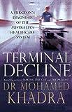 Terminal Decline, Mohamed Khadra, 186471137X
