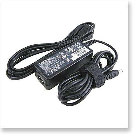 Amazon.com: Toshiba PA3822U-1ACA Genuine AC Cargador PA3822U ...