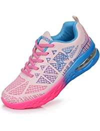 Womens Fashion Walking Shoes Sport Air Fitness Workout...