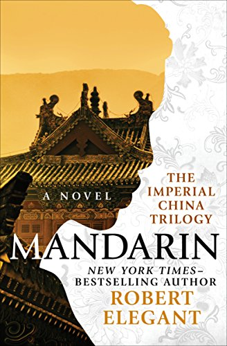 mandarin-a-novel-the-imperial-china-trilogy-book-2