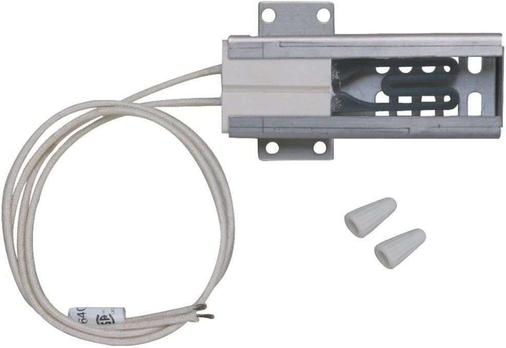 41-205 for Frigidaire 316489402 Gas Range Oven Ignitor PS1528536 AP3963555