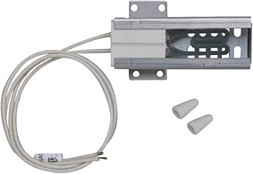 Tappan 5303935066 Gas Oven Igniter for Frigidaire PS470129 AP2150412