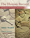 The Human Record 8th Edition