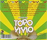 Topo Gigio Y El Besito De Las Buenas Noc