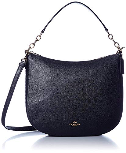 Coach Hobo Handbags - 4