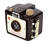 Kodak Brownie Holiday Flash Camera