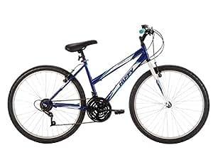Huffy 26-inch Granite Women's Mountain Bike Purple