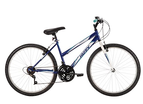 Huffy Bicycle Company Women's Granite Bike, 26
