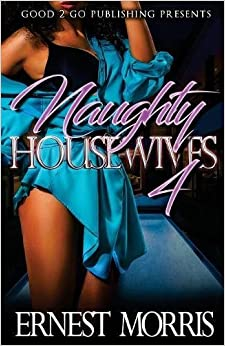 Naughty Housewives 4