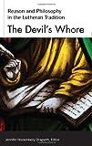 Devil's Whore