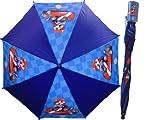 Mario Wii Umbrella