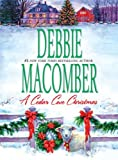 A Cedar Cove Christmas (A Cedar Cove Novel)