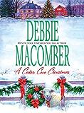 A Cedar Cove Christmas (A Cedar Cove Novel)