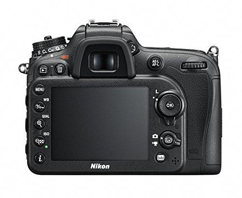 nikon nikon dslr camera d7200 :842 Nikon Nikon DSLR camera D7200 :842 5176paUTT9L