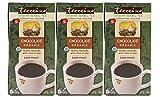 Cheap Teeccino Chocolaté Organic Chicory Roasted Herbal Tea, Caffeine Free, Acid Free, Coffee Substitute, Prebiotic, 25 Tea Bags (Pack of 3)