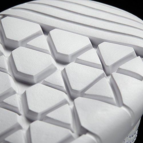 adidas Altasport CF I, Zapatillas de Deporte Unisex Niños Blanco (Ftwbla/Ftwbla/Gritra 000)