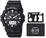 LIMITED EDITION 35th Anniversary G-Shock Giftset