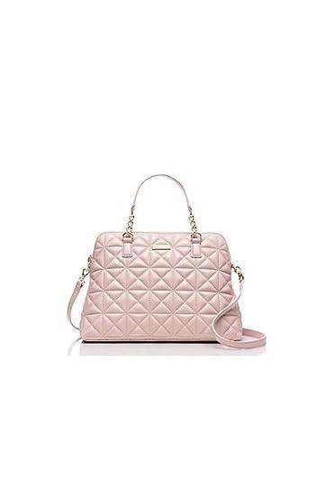 2f5d52ad4d Amazon.com  Kate Spade Whitaker Place Small Rachelle Bag
