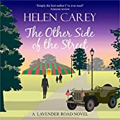 The Other Side of the Street   Helen Carey