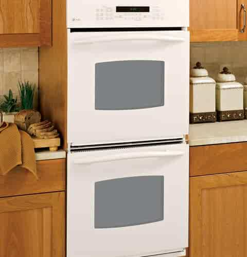 0cffafc76f5c2 Shopping Prime Appliances - Double Wall Ovens - Wall Ovens ...