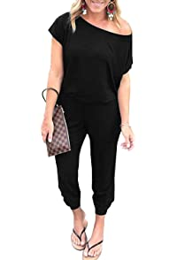 ef8f911f9 Jumpsuits Shop by category