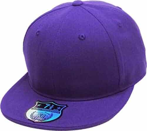 345d8e5a844 Shopping Purples - Hats   Caps - Accessories - Men - Clothing