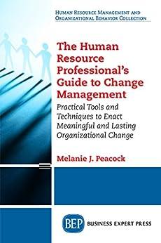 change management tools and techniques pdf