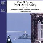Port Authority | Conor McPherson
