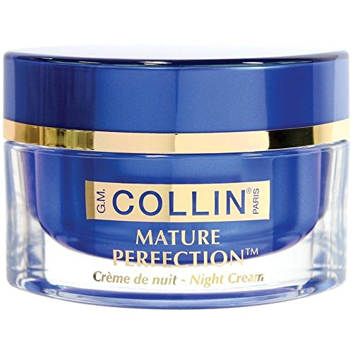 Gm Collin Skin Care Products - 3