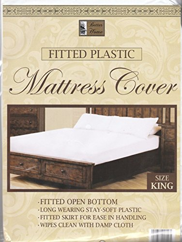 plastic bed sheets - 7