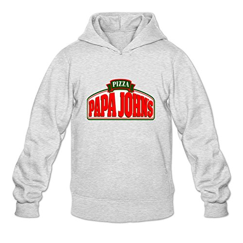 owiekdmf-mens-papa-johns-1-sweatshirt-hoodie-l-light-grey