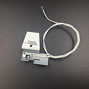 Cable conector de antena Bluetooth Wifi para Sony Playstation ...