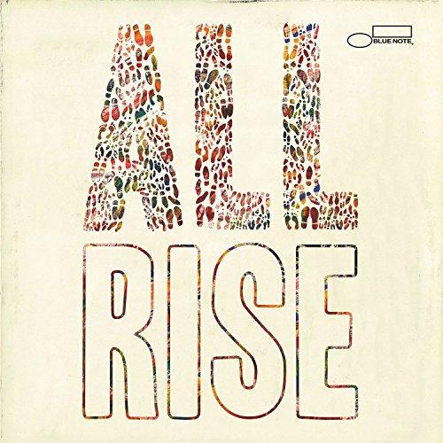 All Rise: A Joyful Elegy For F...