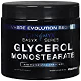 Genomyx Glycerol Monostearate Supplement, 22 Ounce